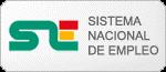 agencia de servicio domestico autorizada madrid