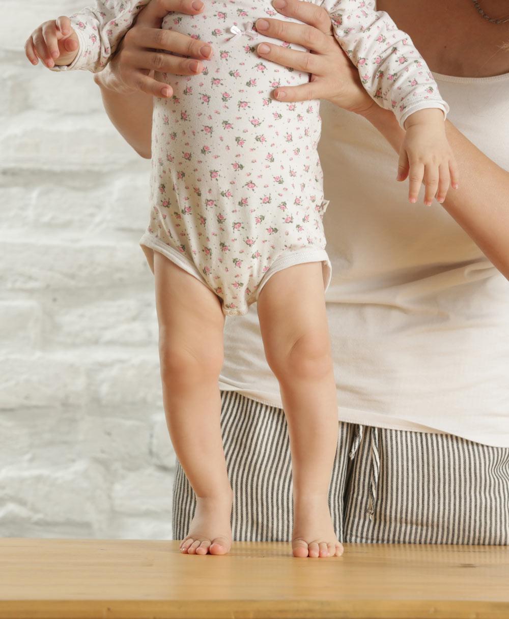 cuidadora de niños externas agencia de servicio domestico