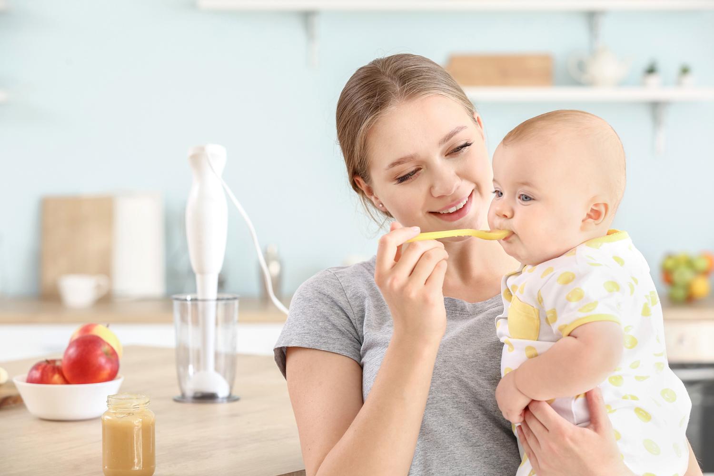 cuidadora niños agencia de servicio domestico madrid