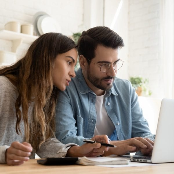 Regularización salario empleadas de hogar 2021